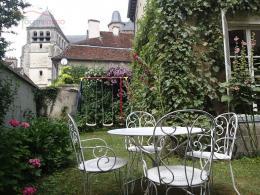 Achat Maison 6 pièces Bar sur Seine