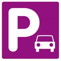 Achat Parking Coubron