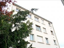 Location Appartement 3 pièces Le Raincy