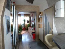 Achat Appartement 6 pièces Pont a Mousson