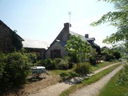 Achat Maison 7 pièces Chateauneuf sur Sarthe