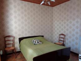 Achat Appartement 3 pièces Roquebilliere