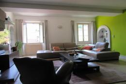 Achat Appartement 3 pièces L Escarene