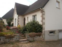 Achat Maison 4 pièces Chatillon en Vendelais