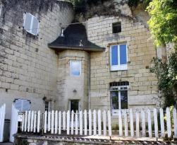 Achat Maison 5 pièces Parnay