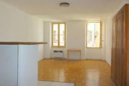 Location studio Les Arcs