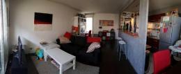 Location Appartement 3 pièces Noisy le Sec