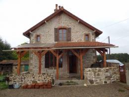 Achat Maison 4 pièces St Hilaire
