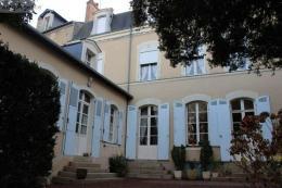 Achat Maison 11 pièces Sable sur Sarthe