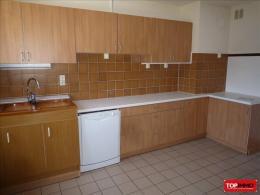 Location Appartement 4 pièces St Die