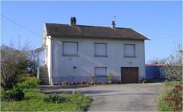 Maison St Junien &bull; <span class='offer-area-number'>108</span> m² environ &bull; <span class='offer-rooms-number'>5</span> pièces