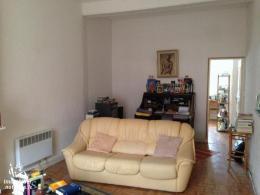 Achat Appartement 3 pièces Guise