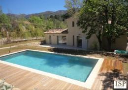 Achat Maison 5 pièces Aix en Provence