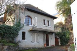 Achat Maison 5 pièces La Chapelle St Aubin