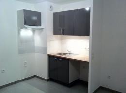 Location Appartement 2 pièces Chanteloup en Brie