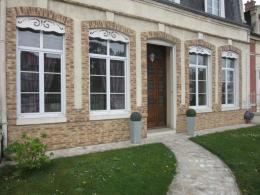 Achat Maison 6 pièces Vic sur Aisne