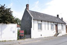 Maison Nesle &bull; <span class='offer-area-number'>101</span> m² environ &bull; <span class='offer-rooms-number'>4</span> pièces