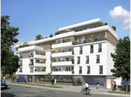 Achat Appartement 3 pièces Orly