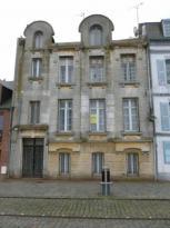 Achat Maison 6 pièces St Valery sur Somme