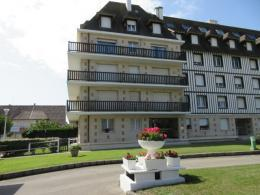 Achat Appartement 2 pièces Blonville sur Mer