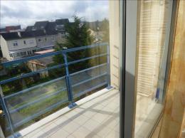 Location Appartement 3 pièces Murs Erigne