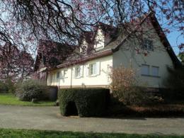 Achat Maison 7 pièces Andolsheim