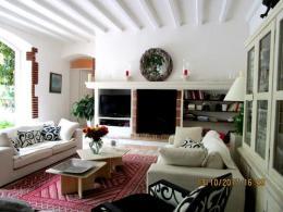 Achat Maison 10 pièces Annonay