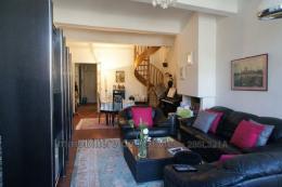 Location Appartement 2 pièces Apt