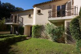 Achat Maison 5 pièces St Tropez
