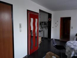 Location Appartement 4 pièces Criquetot L Esneval