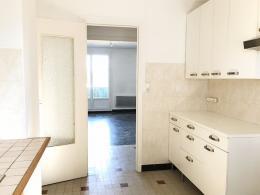 Achat Appartement 3 pièces Charvieu Chavagneux