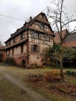 Location Maison 6 pièces Schalkendorf