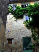 Location Maison 4 pièces Le Cannet
