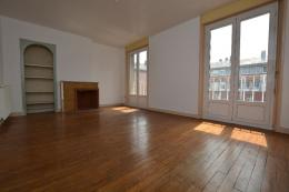 Appartement Abbeville &bull; <span class='offer-area-number'>58</span> m² environ &bull; <span class='offer-rooms-number'>3</span> pièces