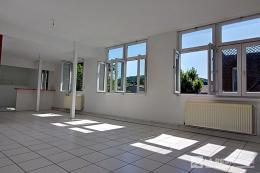 Achat Appartement 4 pièces Darnetal