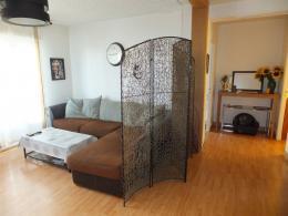 Achat Appartement 3 pièces St Valery en Caux