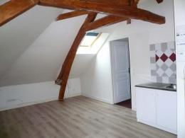 Location Appartement 3 pièces St Vaast les Mello