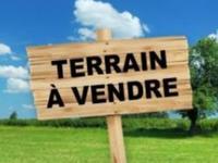 Achat Terrain Le Mesnil Amelot