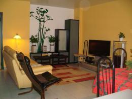 Achat Appartement 4 pièces Boen
