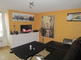 Achat Appartement 2 pièces Montlhery