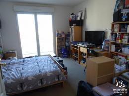 Achat Appartement 3 pièces St Martin Boulogne