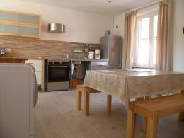 Location Appartement 2 pièces Neuf Brisach