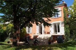 Achat Maison 7 pièces Nogent sur Marne