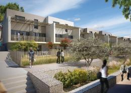 Achat Appartement 3 pièces Lancon de Provence