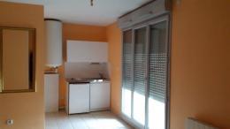 Appartement La Tour du Pin &bull; <span class='offer-area-number'>19</span> m² environ &bull; <span class='offer-rooms-number'>1</span> pièce