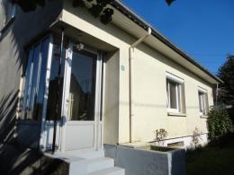 Achat Maison 5 pièces Feuquieres en Vimeu