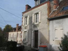 Achat Maison Autry le Chatel