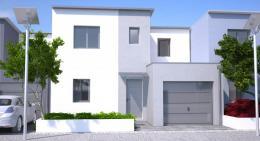 Achat Maison St Berthevin