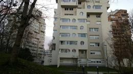 Appartement Sevran &bull; <span class='offer-area-number'>42</span> m² environ &bull; <span class='offer-rooms-number'>2</span> pièces