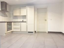 Achat Appartement 2 pièces Habsheim
